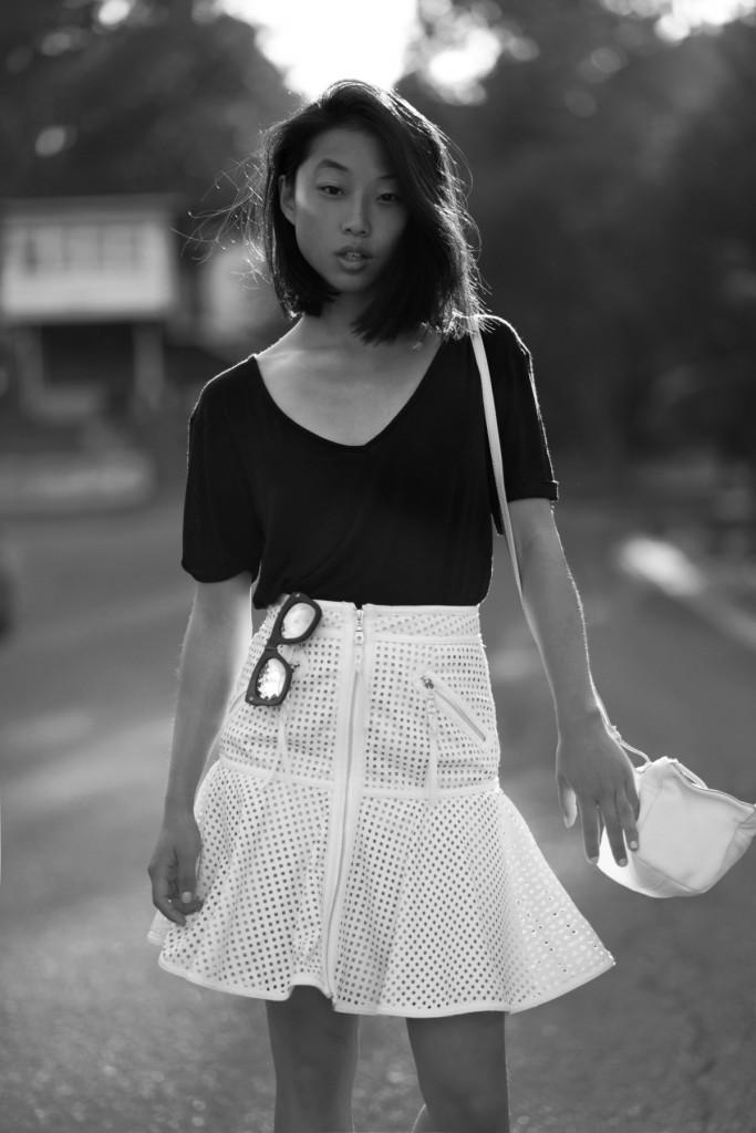 STYLE ICON Margaret Zhang Vlist (8)