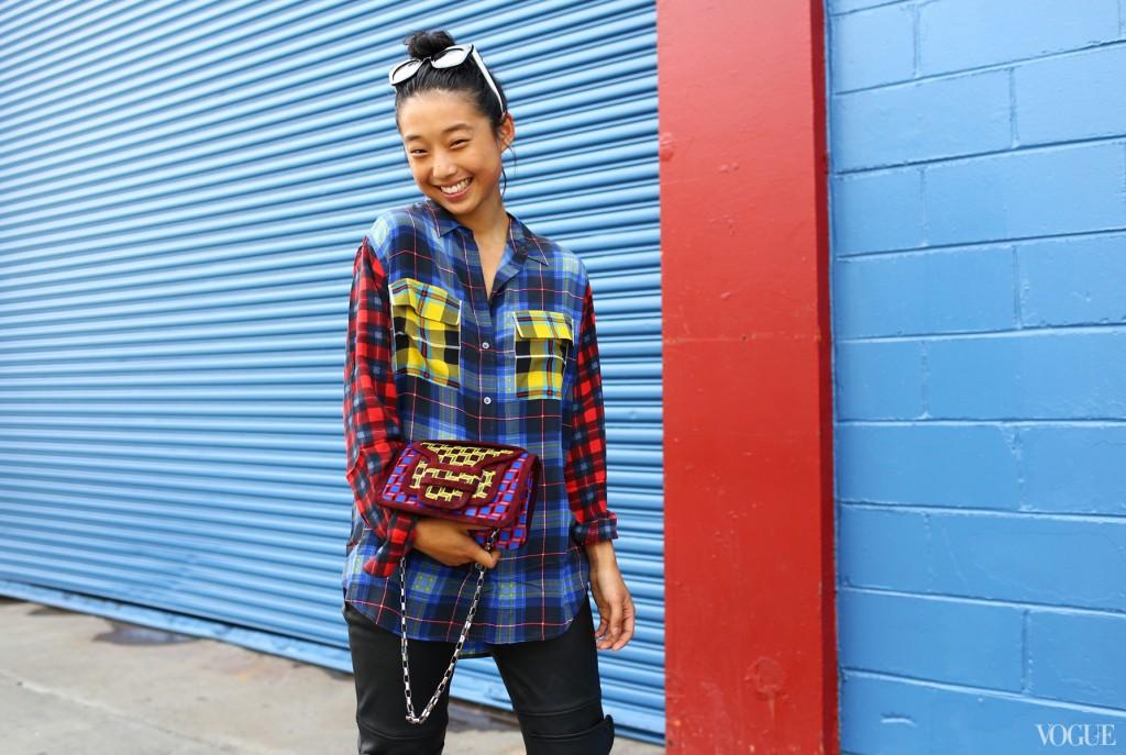 STYLE ICON Margaret Zhang Vlist (9)