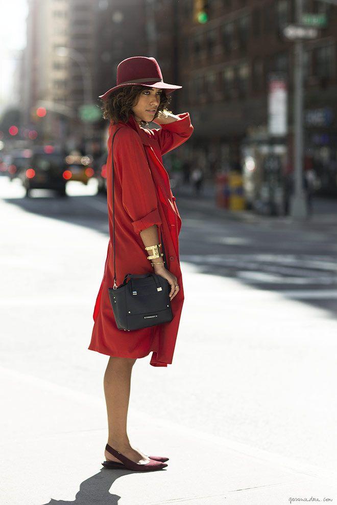 Style Icon Christina Caradona Vlist (10)