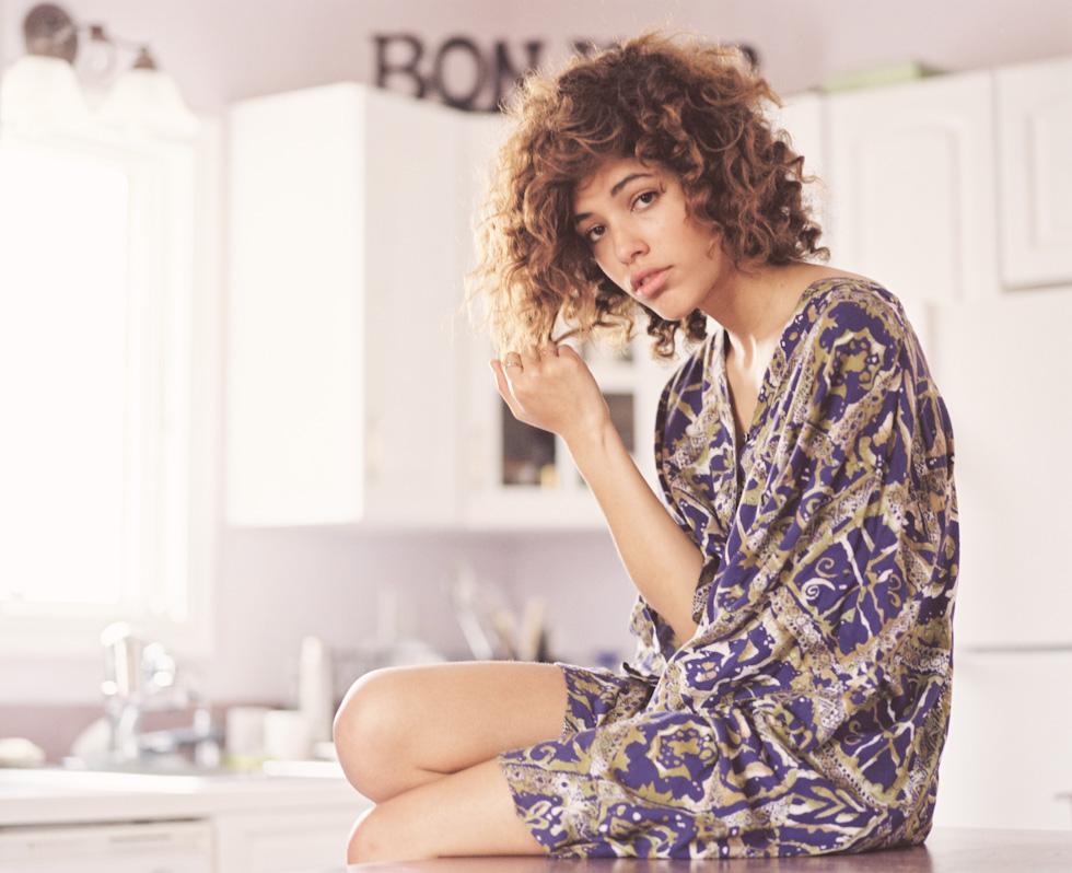 Style Icon Christina Caradona Vlist (16)