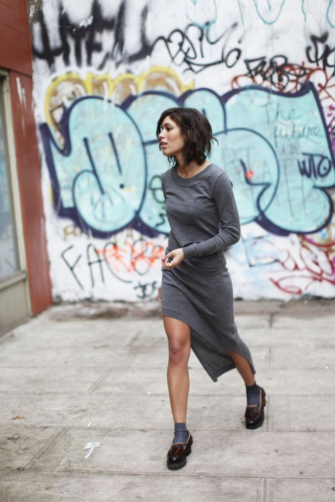 Style Icon Christina Caradona Vlist (7)
