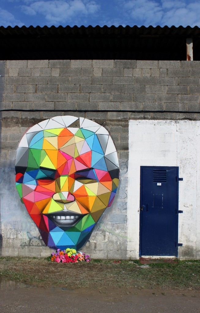 always-mandela-mosaic-tile.-cuchia.-spain