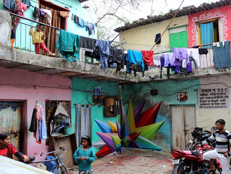 aos-star-haus-khas-village.-new-delhi.-india