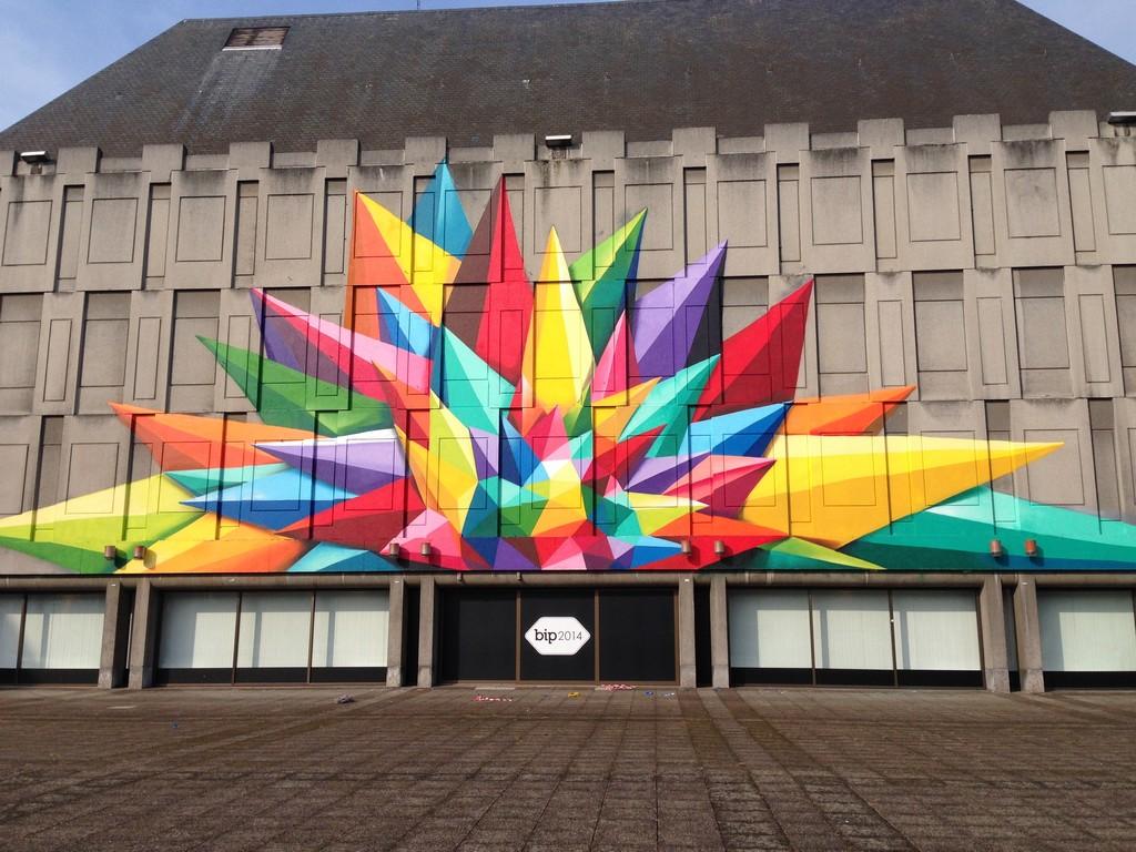 crystalisez-flower-bal-museum.-liege.-belgium