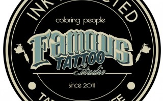famous tattoo vlist (11)