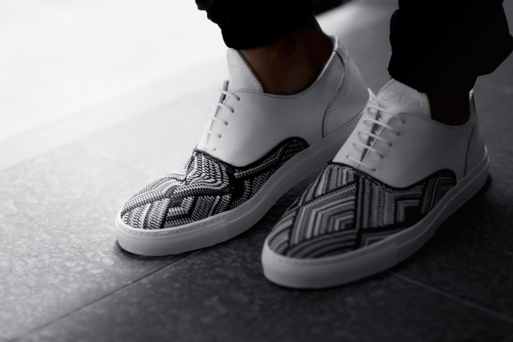 filling-pieces-2014-fall-winter-mountain-cut-wired-woven-leather-sneakers-2