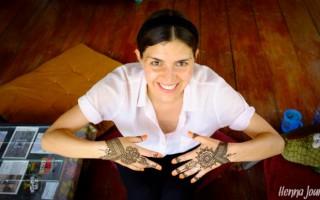 henna vlist (17)