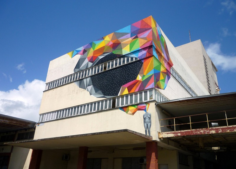 infinite-architecture-by-okuda-wt.-azores-islands.-portugal