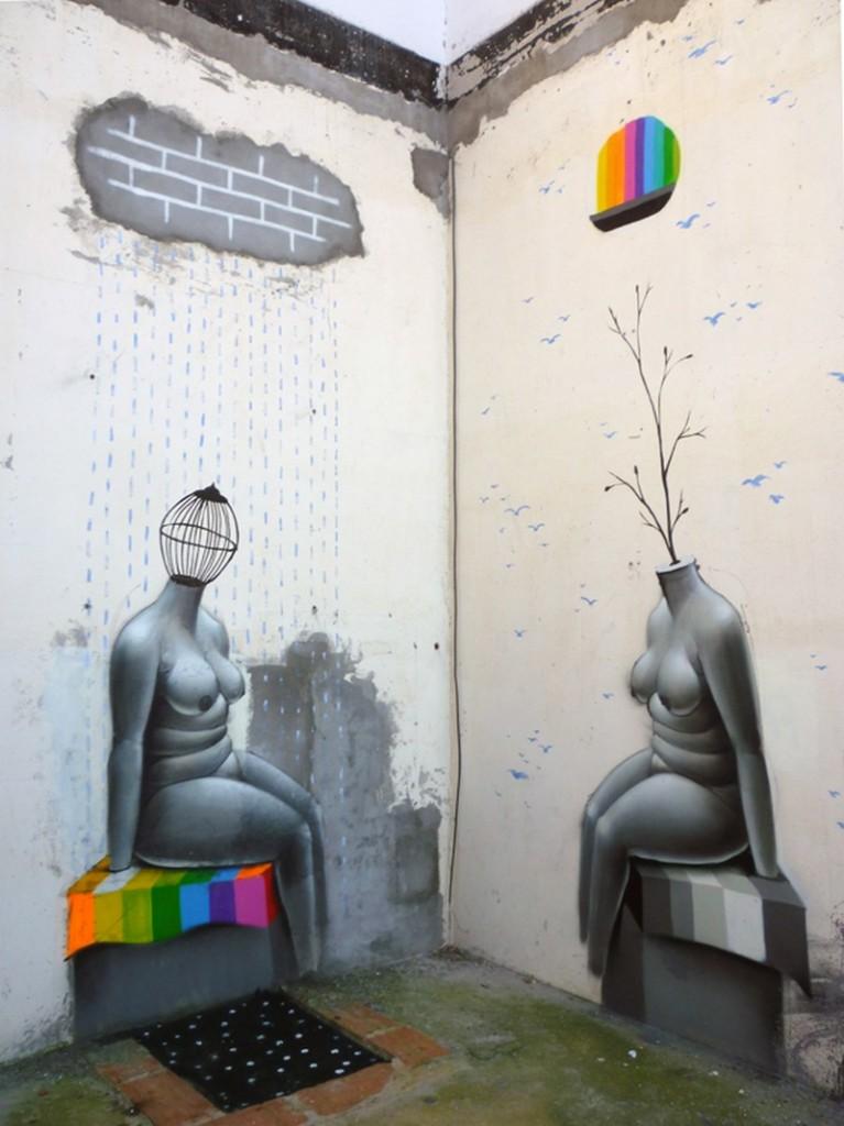 mirror-of-cement-vibraciones-urbaines.-burdeaux.-fra