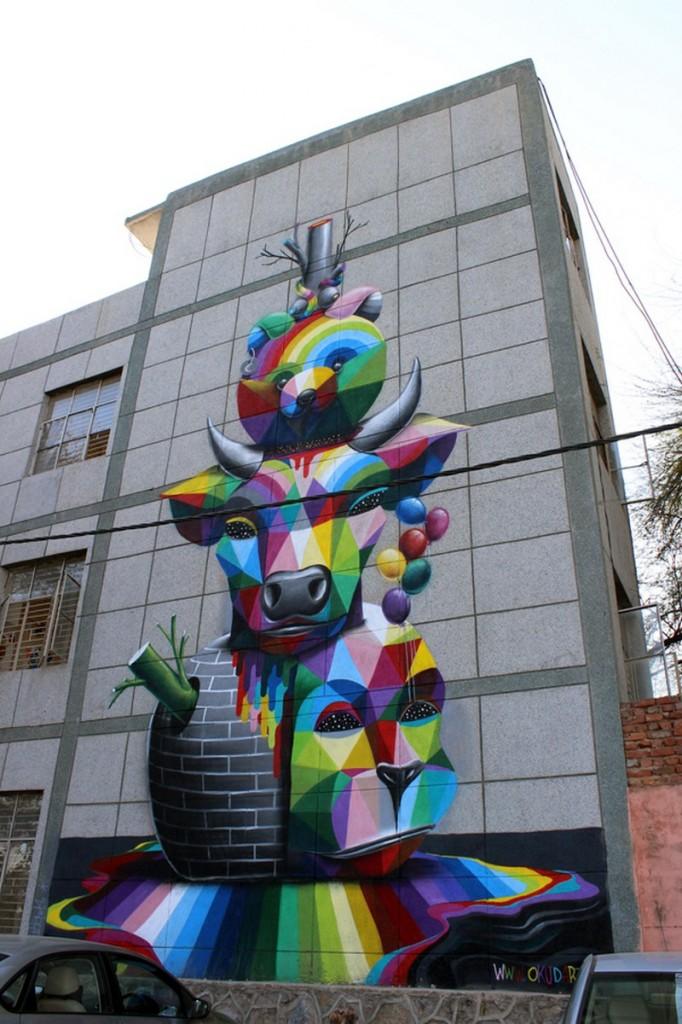 spiritual-capitalism-totem-street-art-delhi-fest.-delhi.-india-2