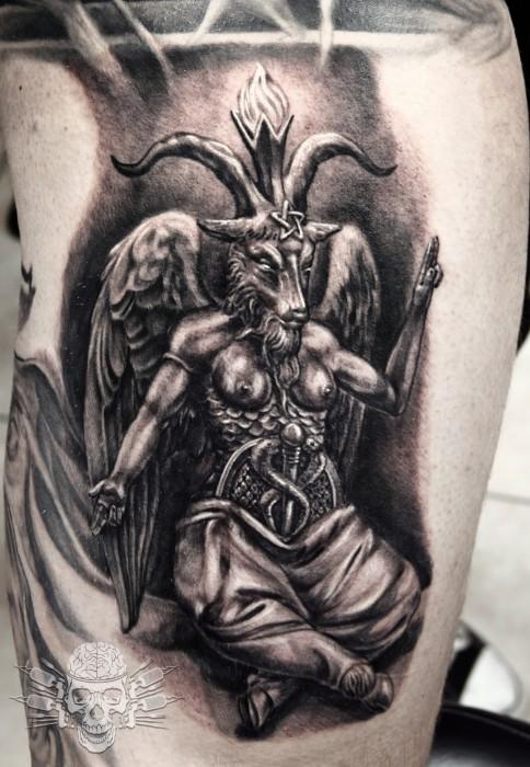 Javi Antunez, tattoo artist - Vlist (10)