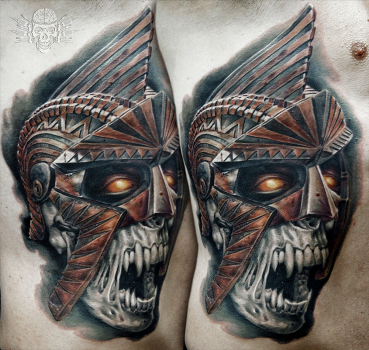 Javi Antunez, tattoo artist - Vlist (12)
