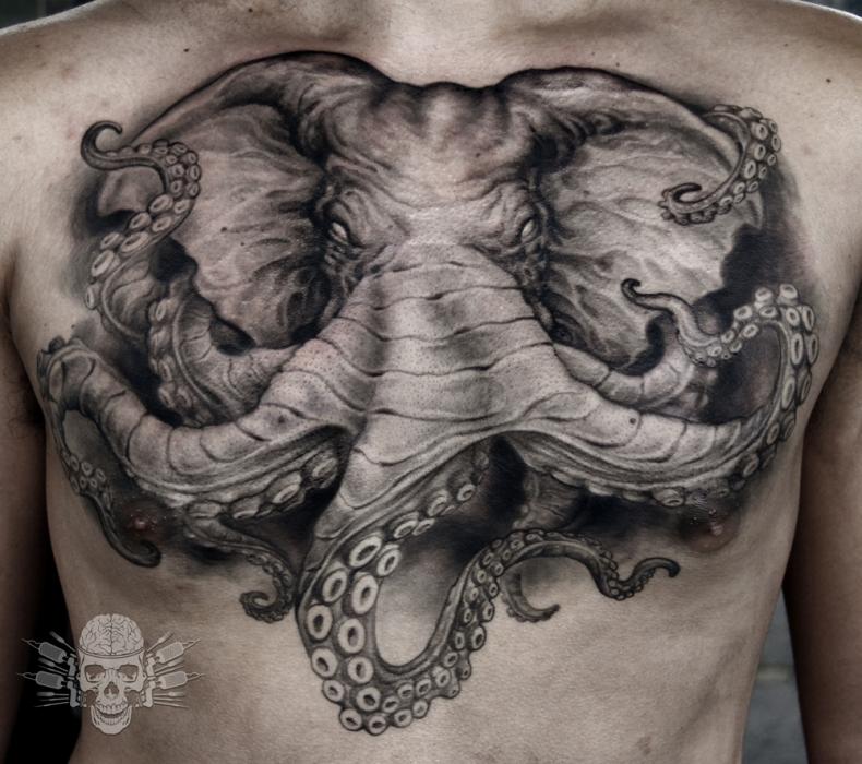 Javi Antunez, tattoo artist - Vlist (13)