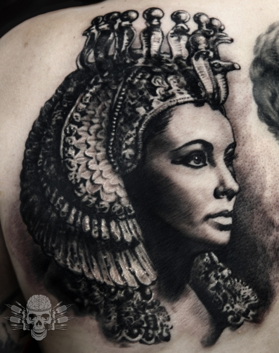 Javi Antunez, tattoo artist - Vlist (14)