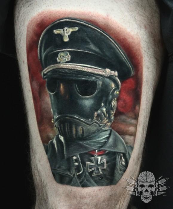 Javi Antunez, tattoo artist - Vlist (18)