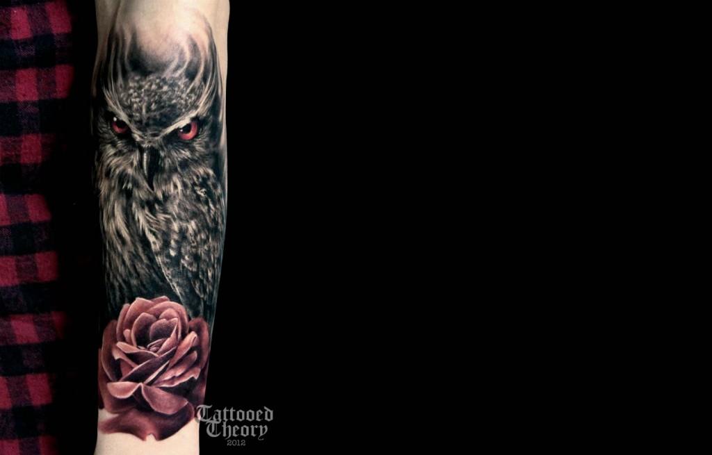 Javi Antunez, tattoo artist - Vlist (21)