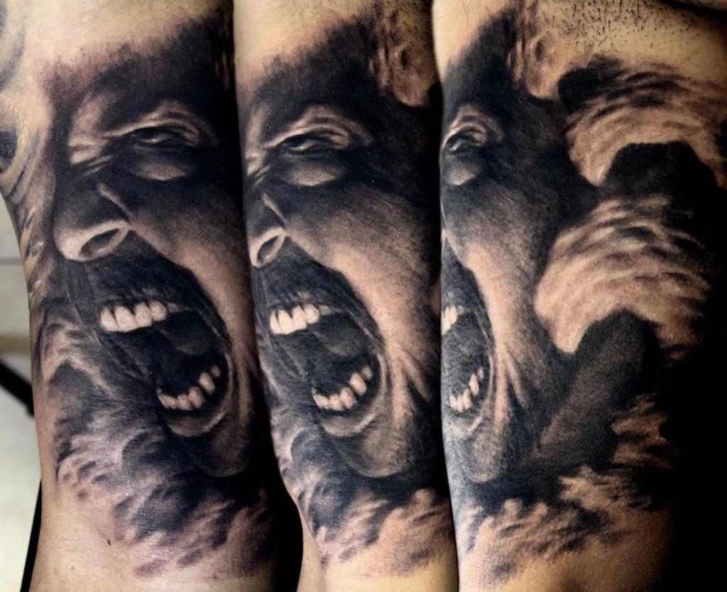 Javi Antunez, tattoo artist - Vlist (22)