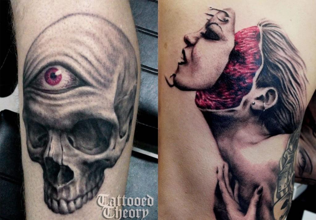 Javi Antunez, tattoo artist - Vlist (5)