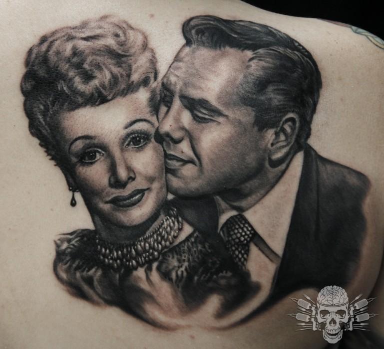 Javi Antunez, tattoo artist - Vlist (9)