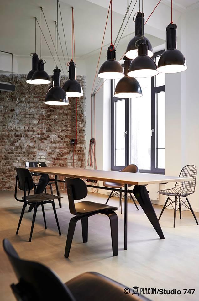Office Geometry Global Hamburg - Vlist (11)