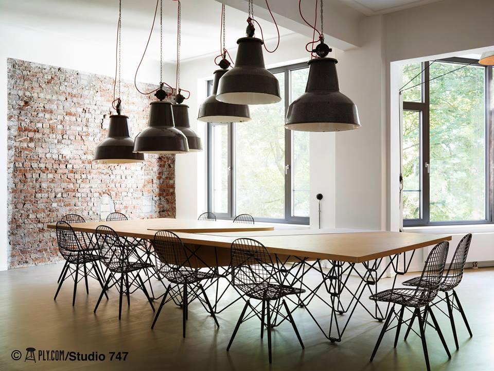Office Geometry Global Hamburg - Vlist (12)