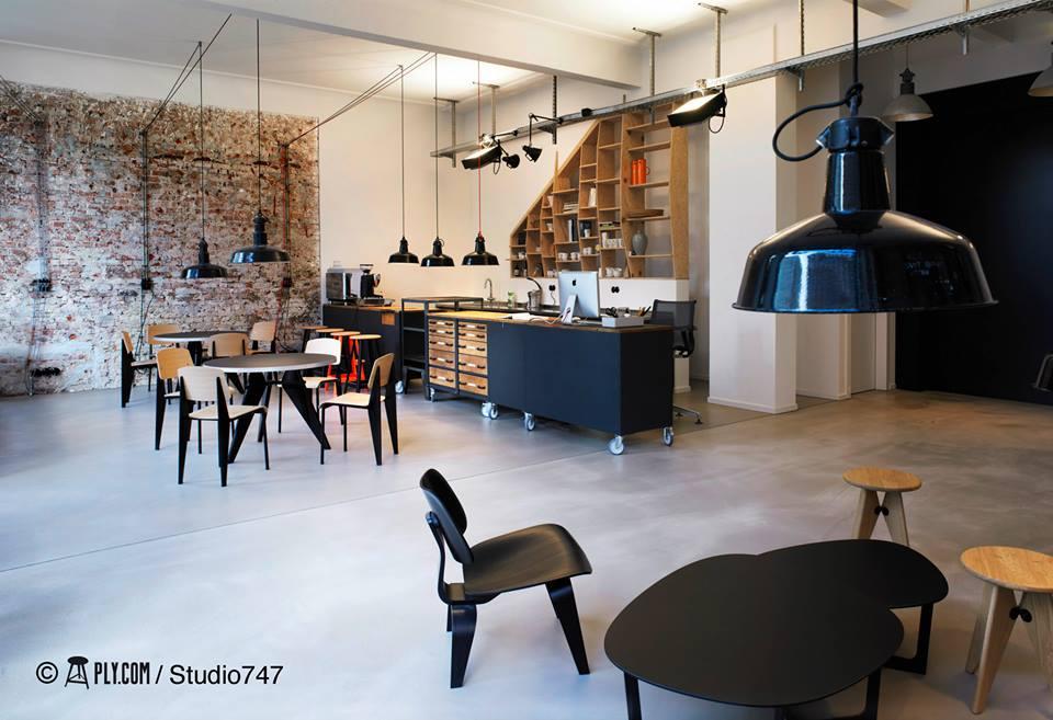 Office Geometry Global Hamburg - Vlist (13)