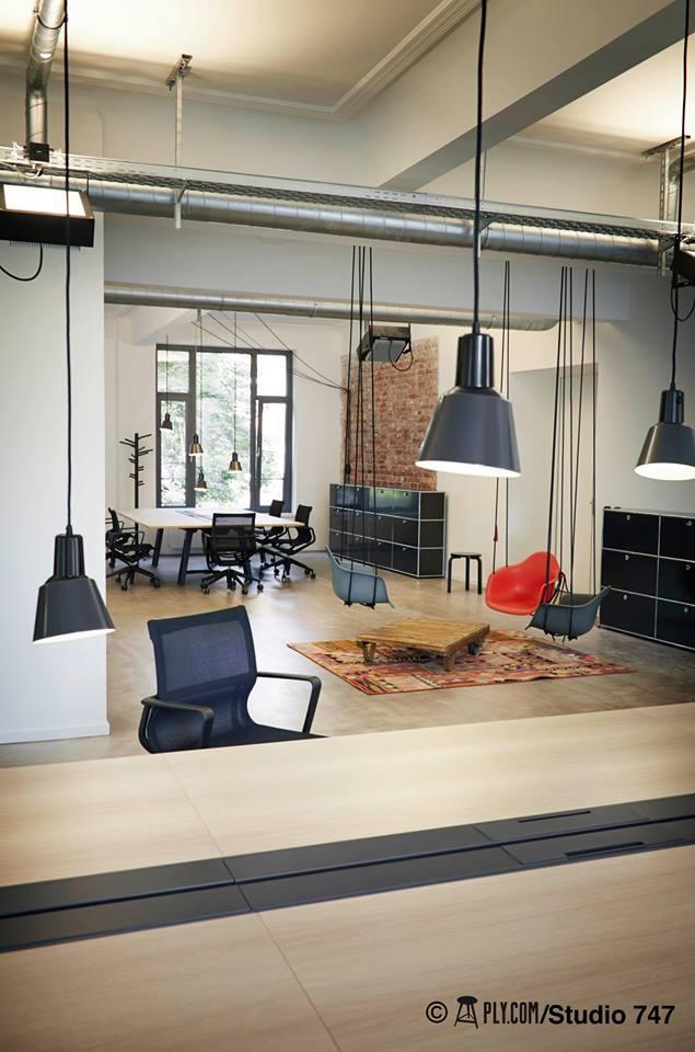 Office Geometry Global Hamburg - Vlist (15)