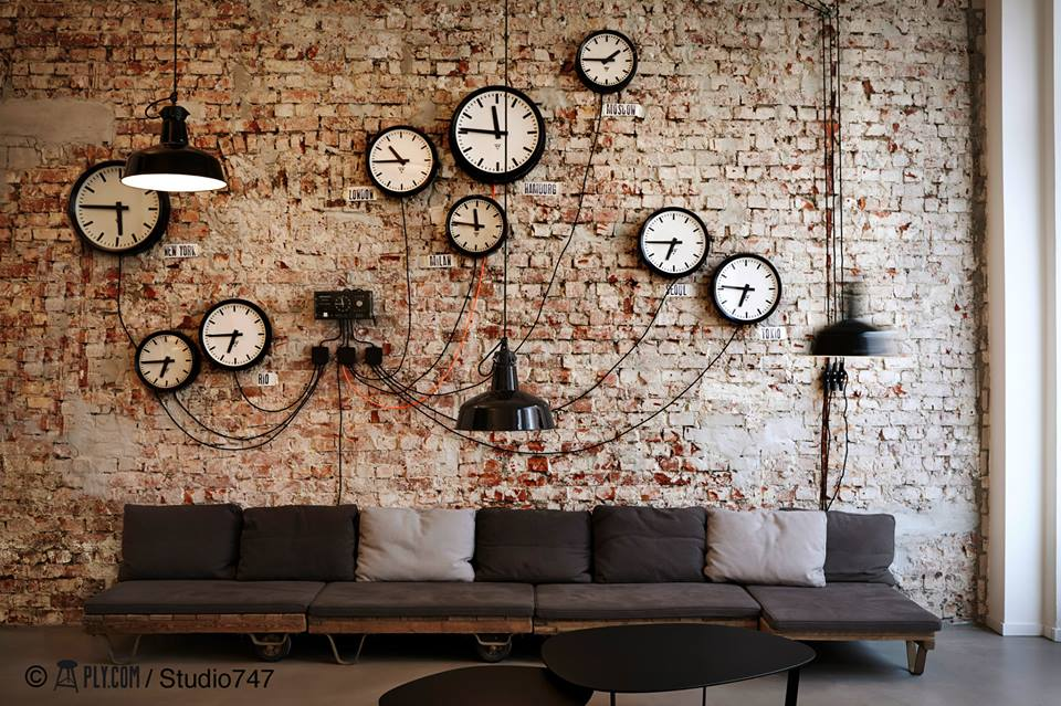 Office Geometry Global Hamburg - Vlist (16)