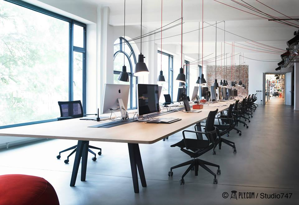 Office Geometry Global Hamburg - Vlist (17)