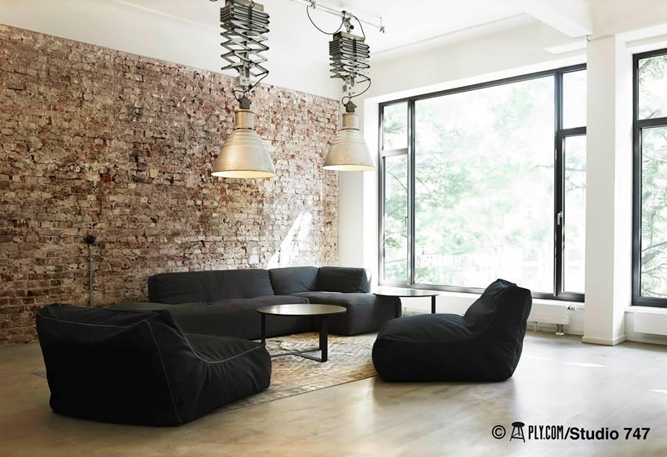 Office Geometry Global Hamburg - Vlist (18)