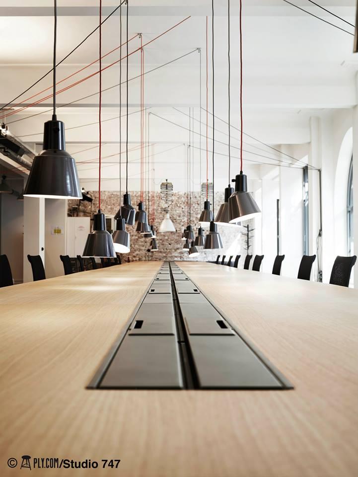 Office Geometry Global Hamburg - Vlist (2)