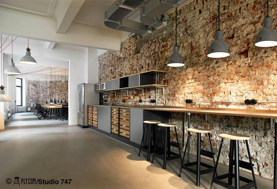 Office Geometry Global Hamburg - Vlist (3)