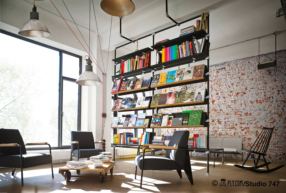 Office Geometry Global Hamburg - Vlist (5)