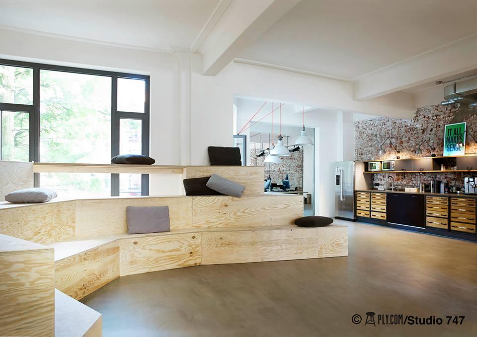 Office Geometry Global Hamburg - Vlist (6)