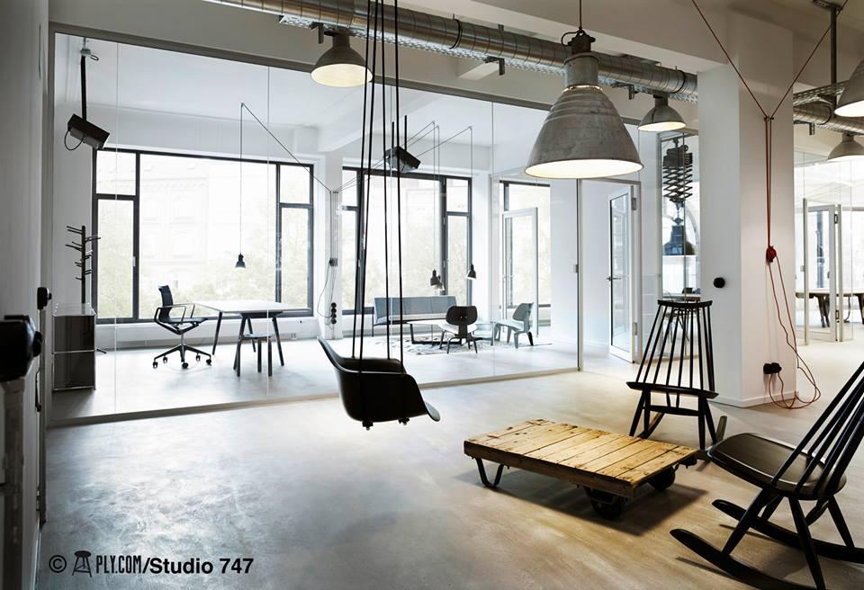 Office Geometry Global Hamburg - Vlist (7)