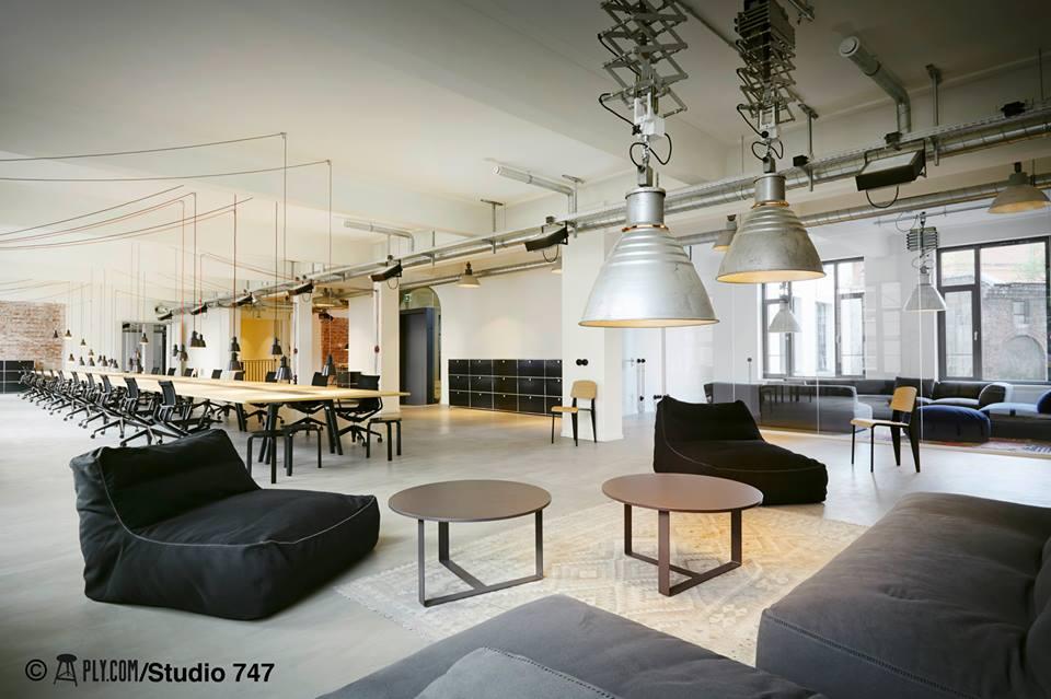 Office Geometry Global Hamburg - Vlist (8)