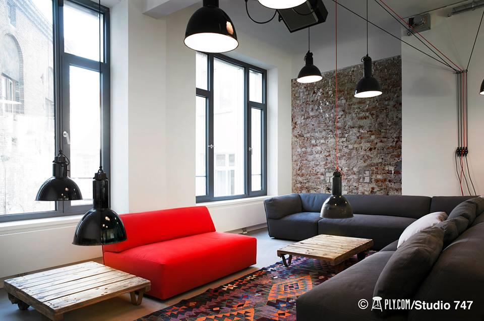 Office Geometry Global Hamburg - Vlist (9)