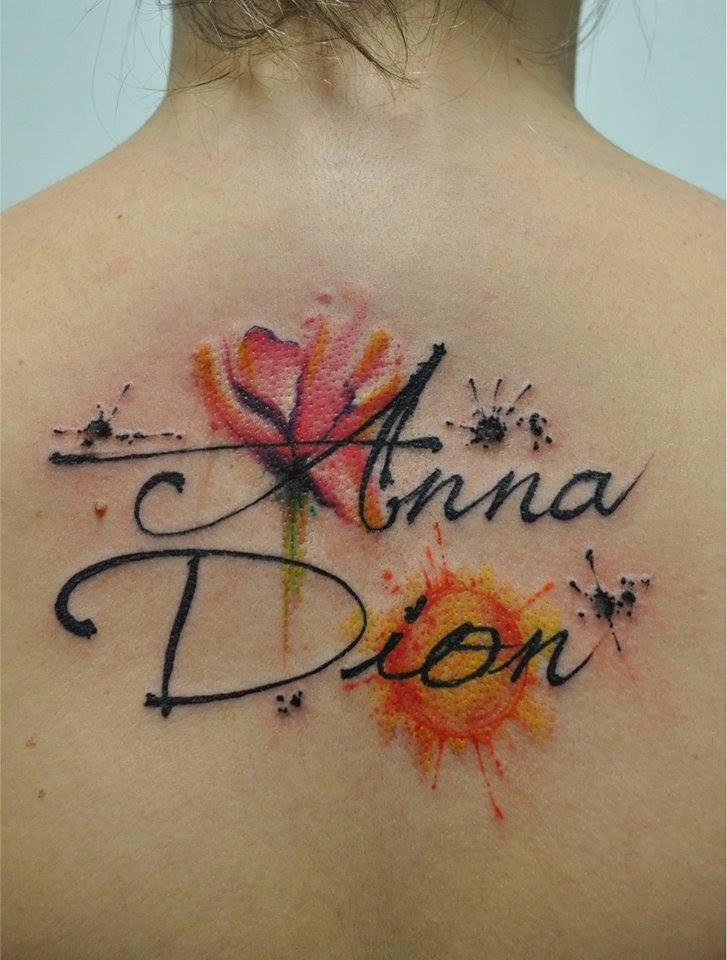 Samme Antunes - ARTpura tattoo - Vlist (6)