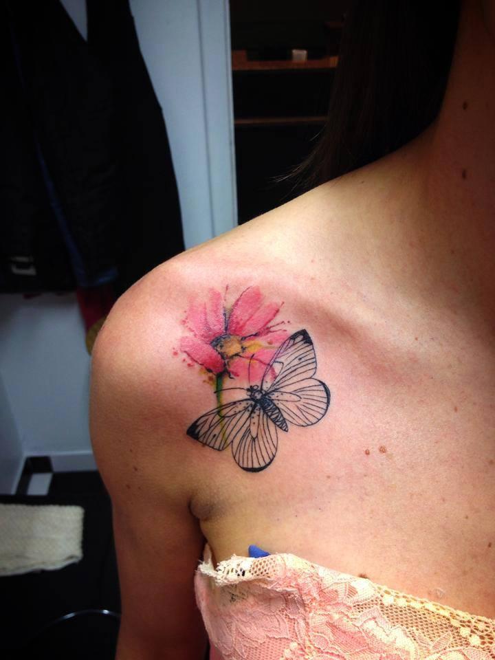 Samme Antunes - ARTpura tattoo - Vlist (9)