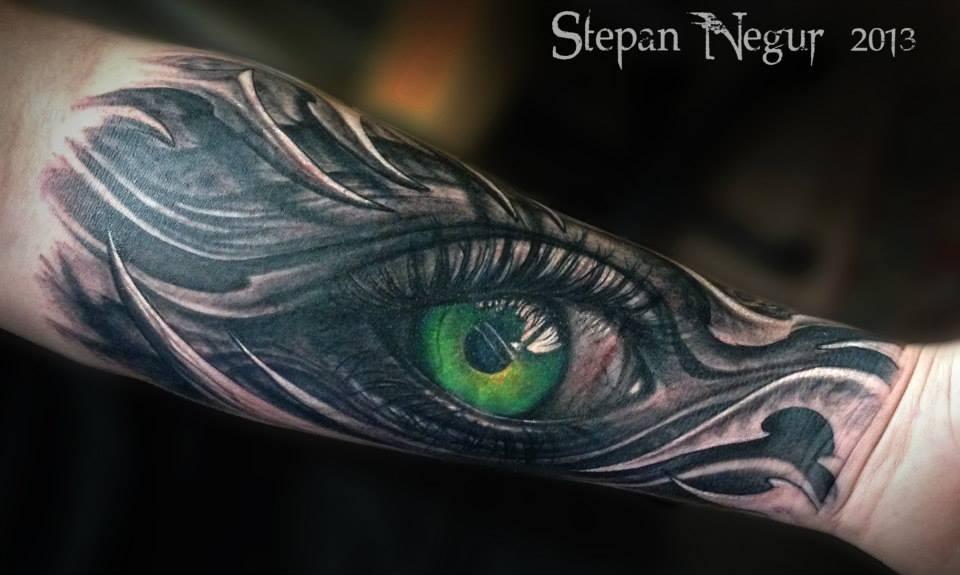 Stepan Negur - vlist (13)