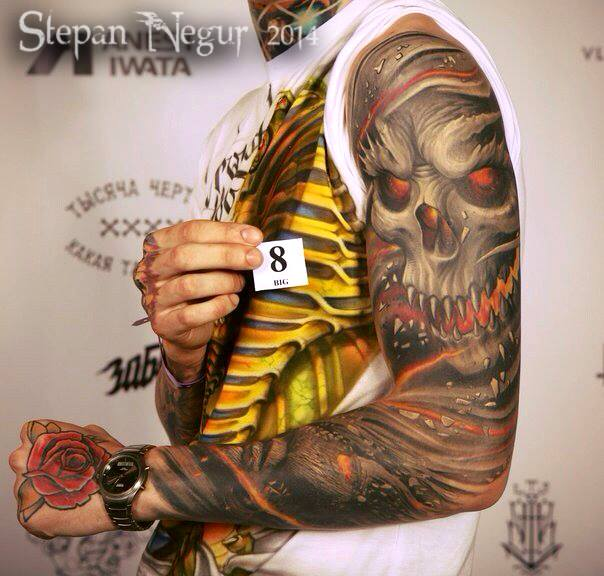 Stepan Negur - vlist (21)