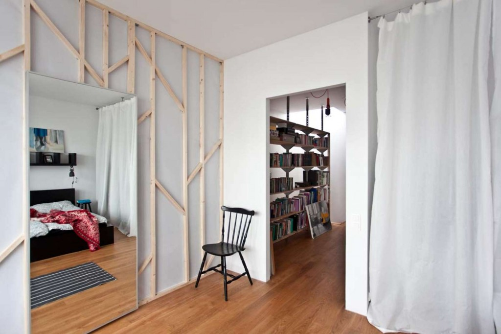 Urban forest house - vlist (4)