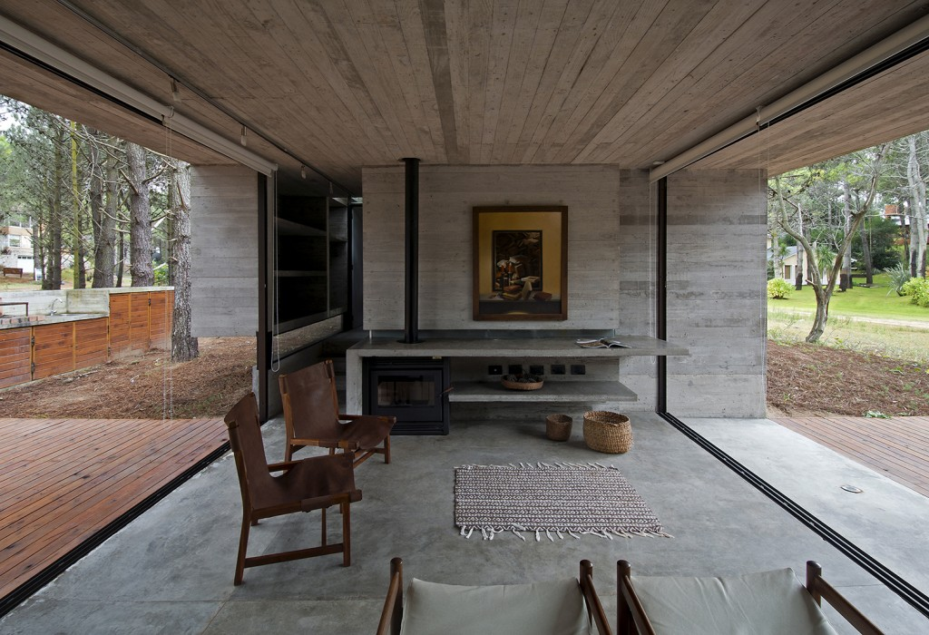 sv-house-luciano-kruk-arquitectos (1)