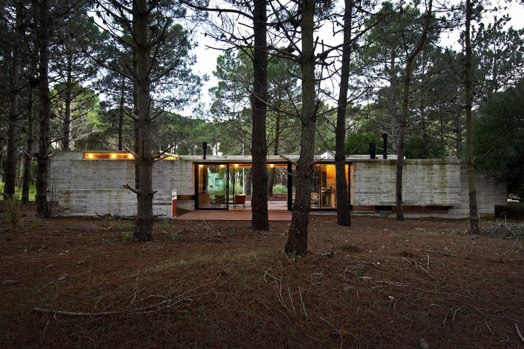 sv-house-luciano-kruk-arquitectos (11)