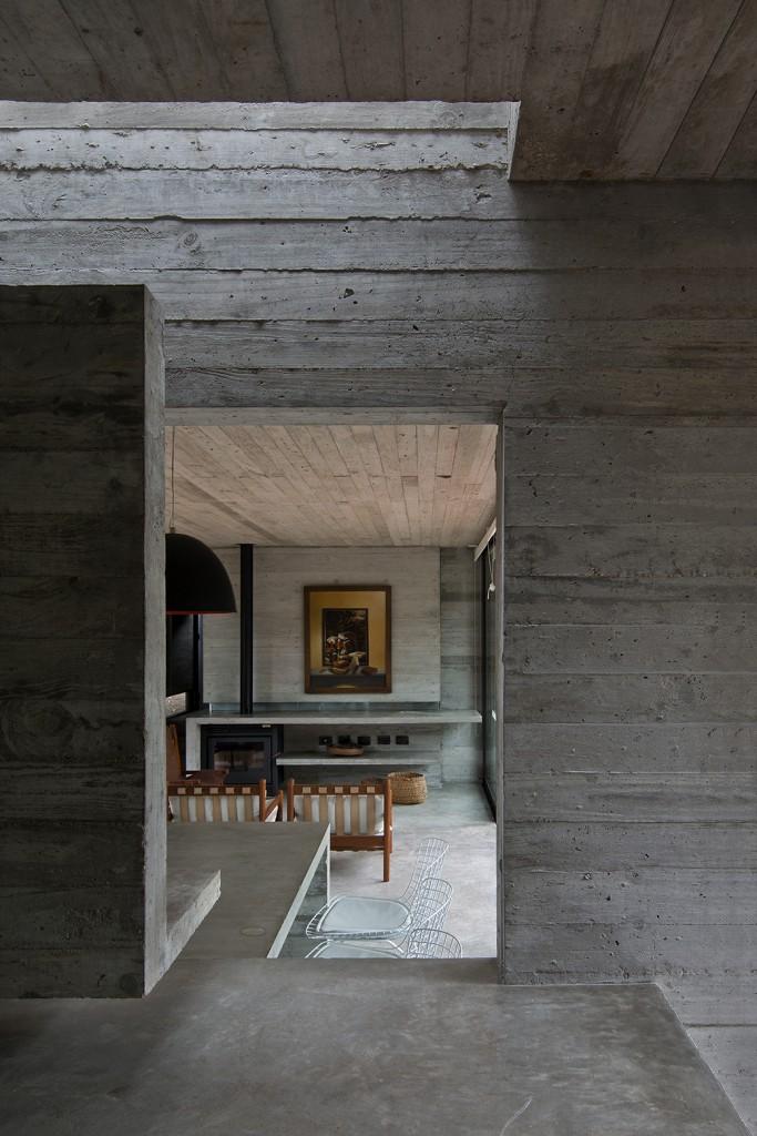sv-house-luciano-kruk-arquitectos (12)