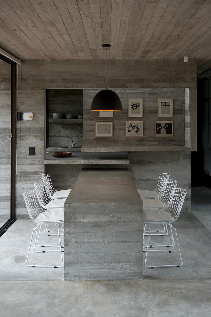 sv-house-luciano-kruk-arquitectos (13)