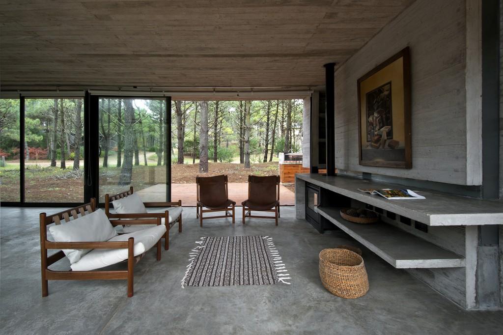 sv-house-luciano-kruk-arquitectos (2)