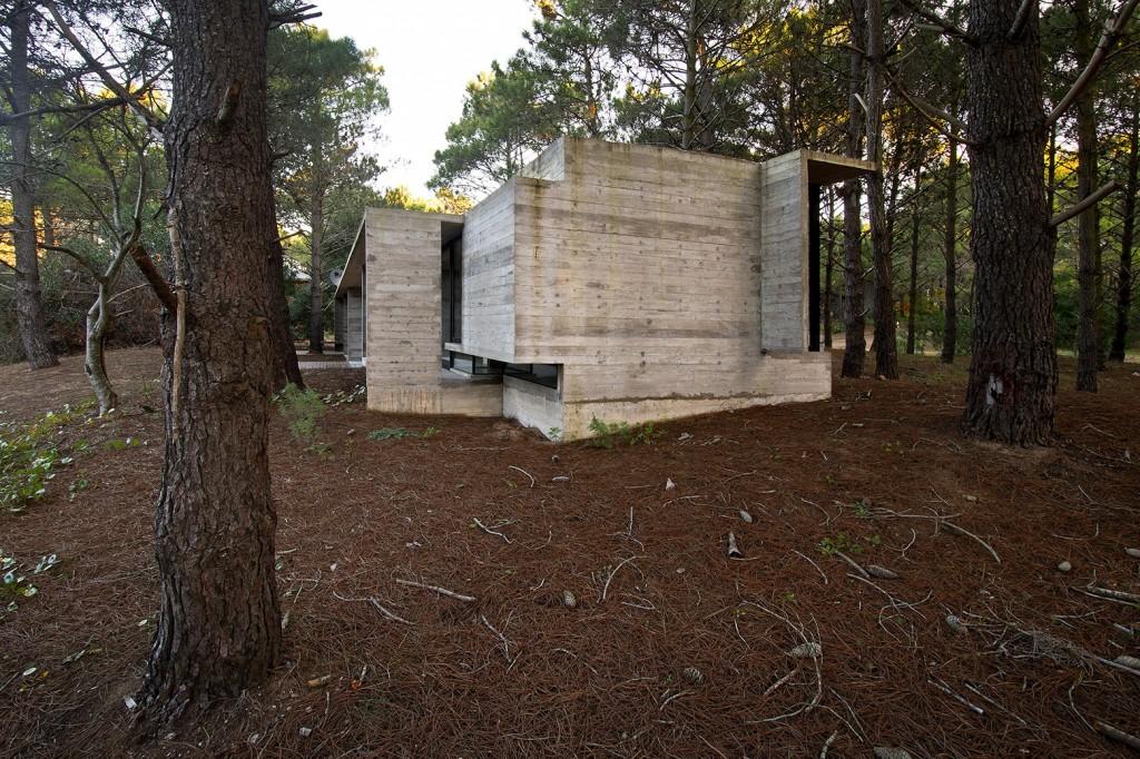 sv-house-luciano-kruk-arquitectos (3)