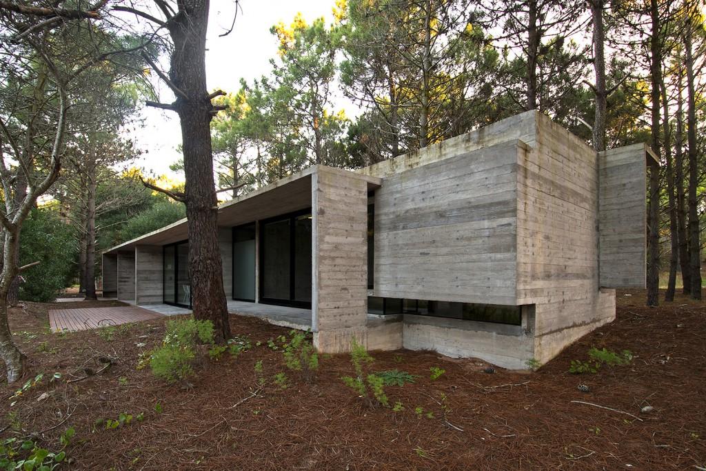 sv-house-luciano-kruk-arquitectos (4)
