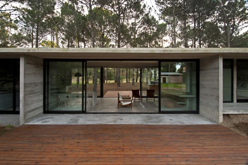 sv-house-luciano-kruk-arquitectos (5)